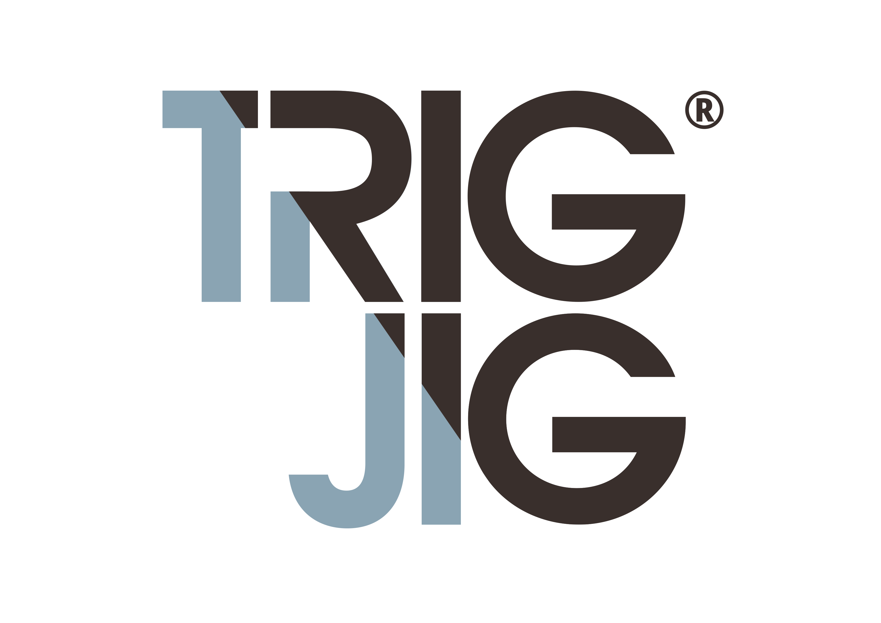 TrigJig