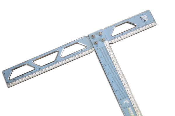 TrigJig-viperbite-Tsquare-4ft