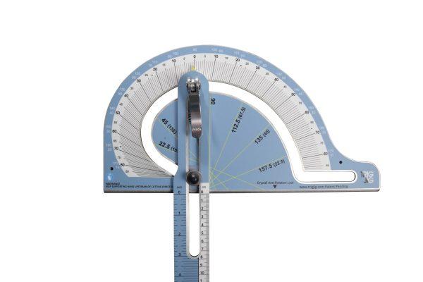 trigjig-viperbite-adjustable-square-4ft