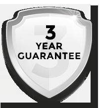 trigjig-3-year-warranty