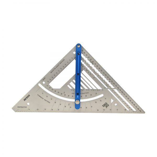 TrigJig-RS300-rafter-square-metric-uk