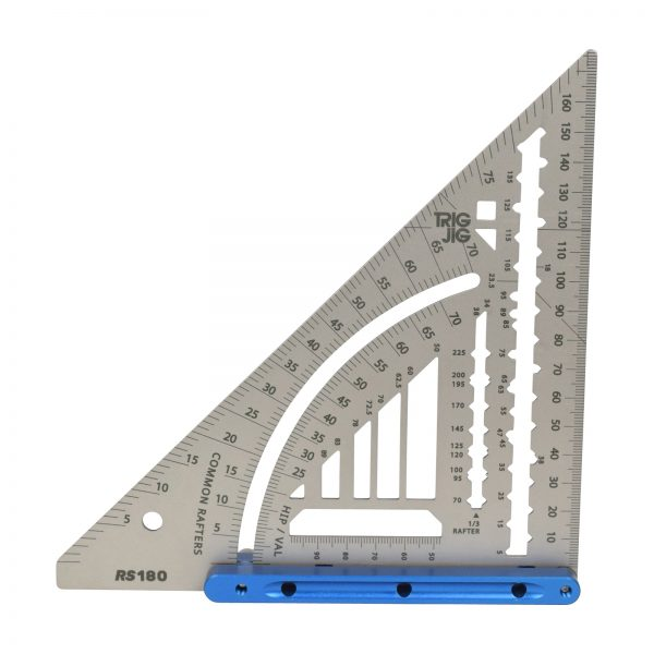 trigjig-rs180-rafter-square-metric