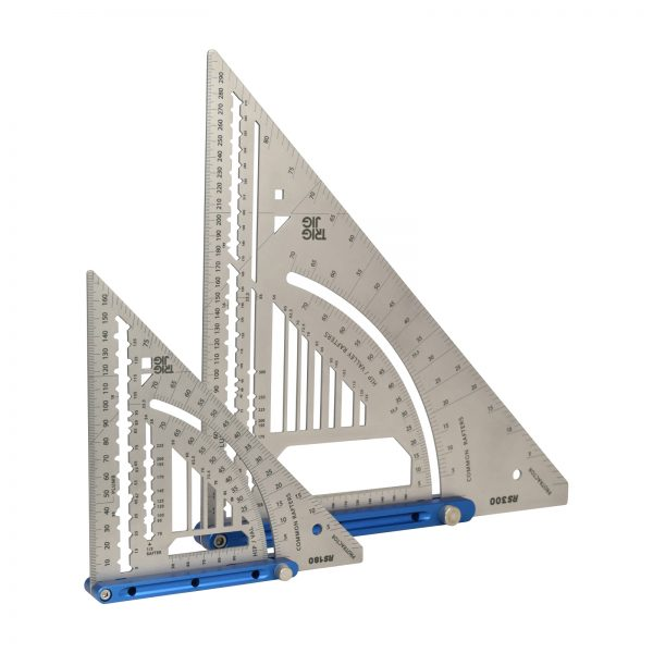 TrigJig-Rafter-Square-set-metric
